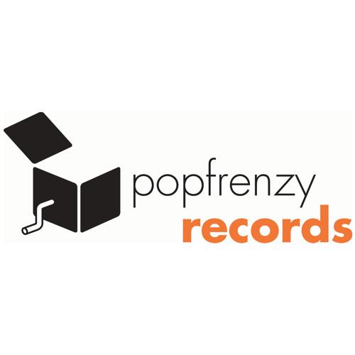 Popfrenzy's avatar
