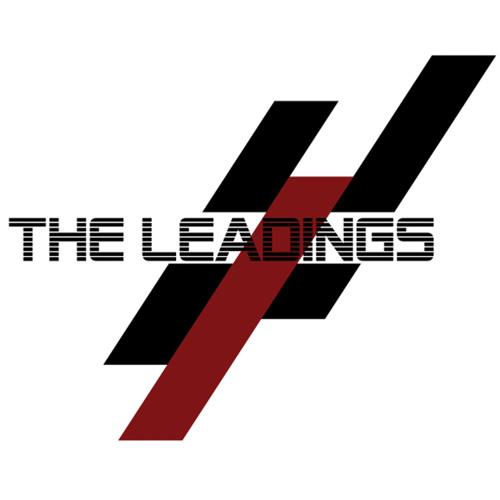Varry Brava - No gires - The Leadings Remix
