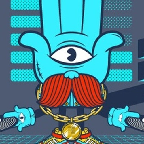 say_dk's avatar