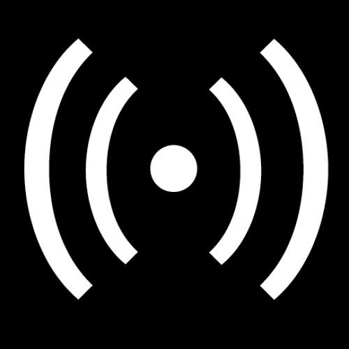 Ueberschall's avatar