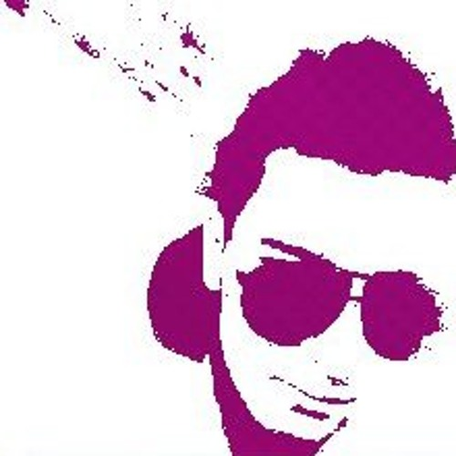 Ahmed Zelfani's avatar