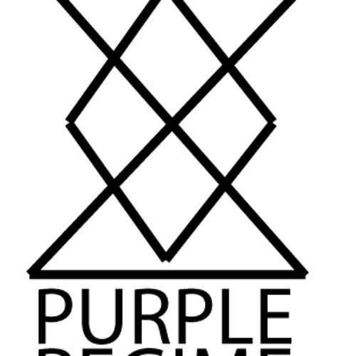 purpleregime's avatar