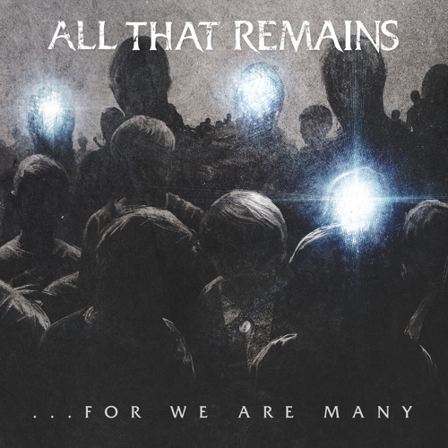 All That Remains's avatar