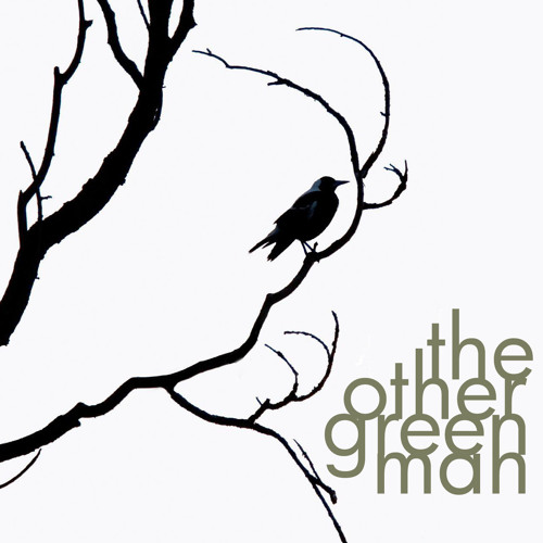 the other green man's avatar