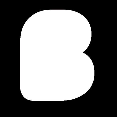 Betosj's avatar