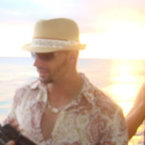 NDI's avatar
