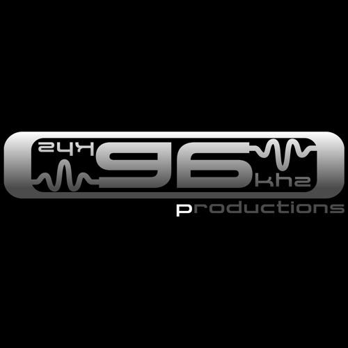 96kHz Productions's avatar