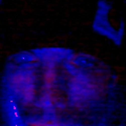 z0ner's avatar