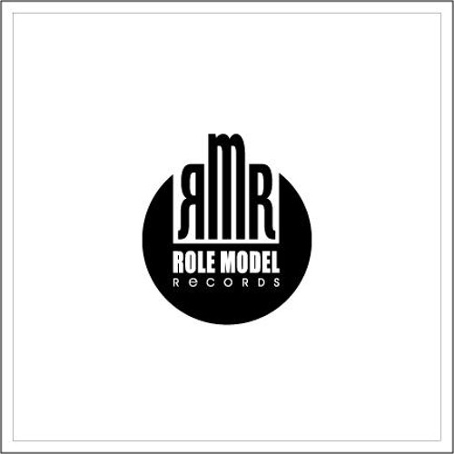 Role Model Records Ent's avatar