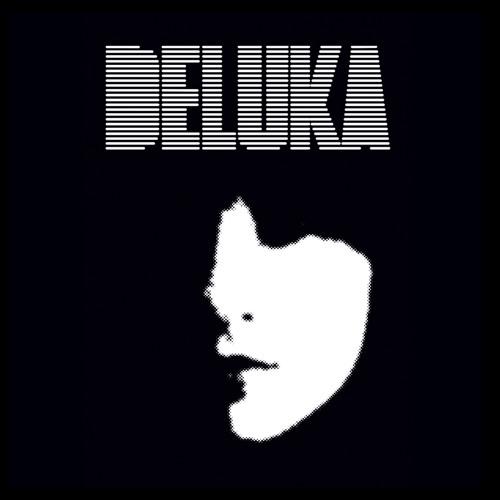 DelukaRS's avatar