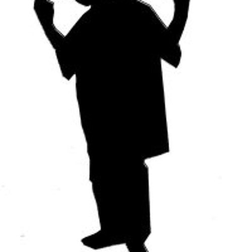 morecordsllc's avatar