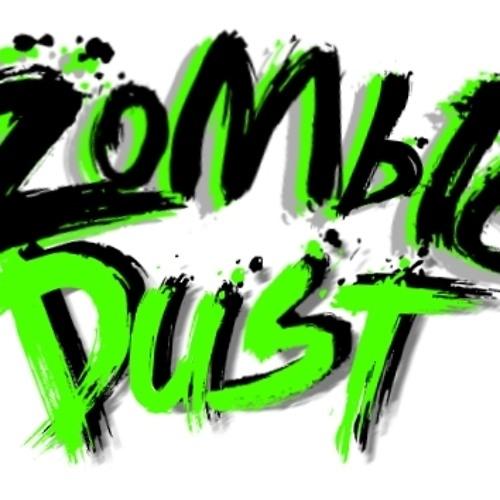 ZombieDust's avatar