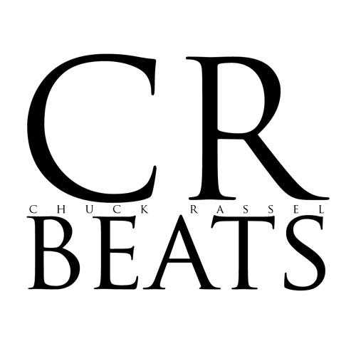 CR Beats's avatar
