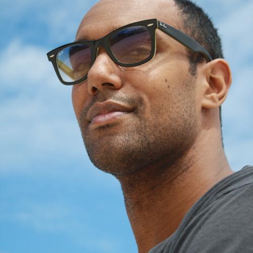 djmanga's avatar