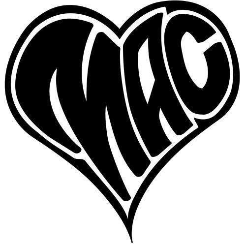 """""""Mac""""'s avatar"""