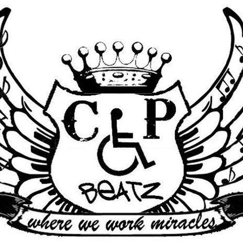 Tha Real CPbeatz's avatar