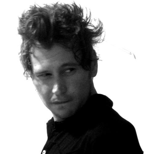 Rico Liquete's avatar