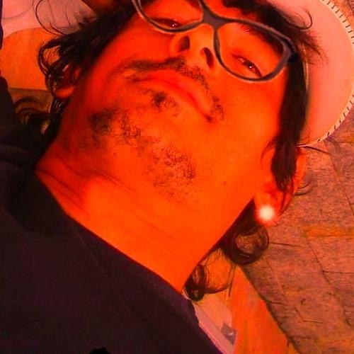 DJ GP's avatar
