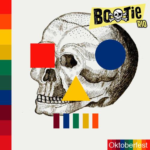 bootieseisoktoberfest's avatar