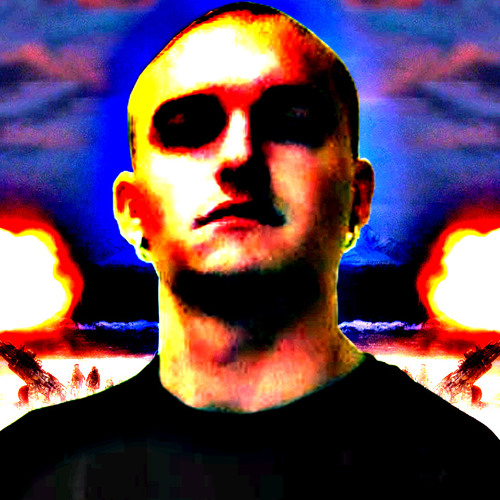 Switch FiveOne's avatar