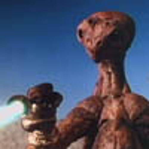 panzerkunst's avatar