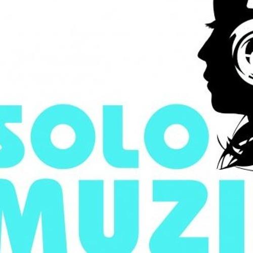 SoloMuzika's avatar