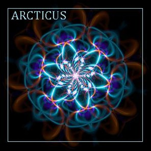 Arcticus - imagination of ourselves