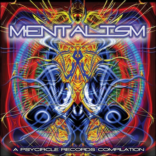 Mentalism's avatar