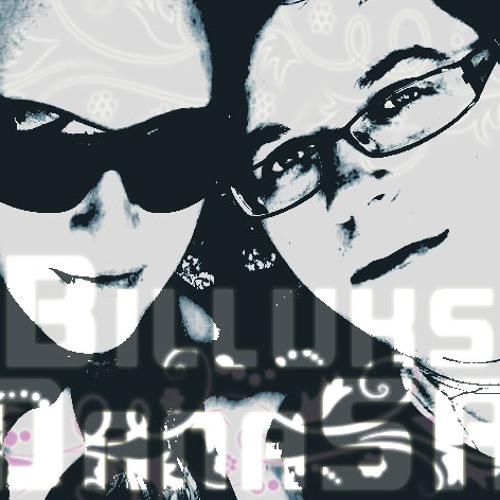 Billuks & DanaSA's avatar