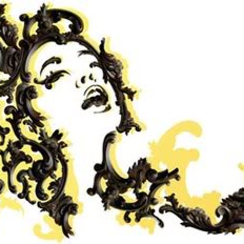 que.lynda's avatar
