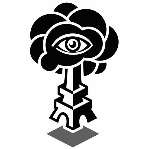 eiffelbaum's avatar