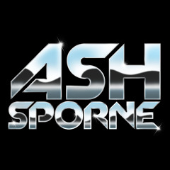 ashsporne
