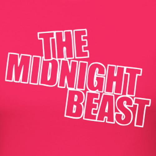 The Midnight Beast - Booty Call