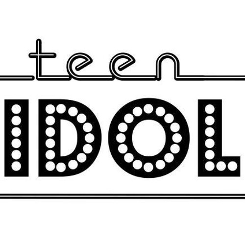 teen IDOL's avatar