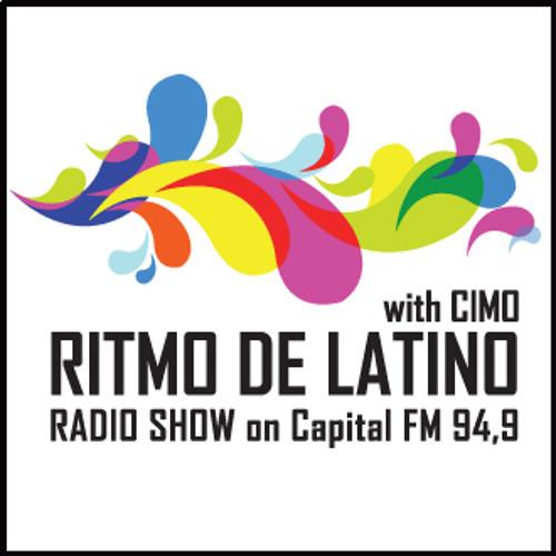 RITMODELATINO's avatar
