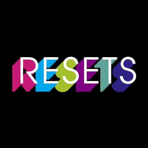 Resets's avatar