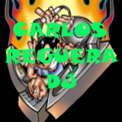 Carlos Reguera Dj's avatar