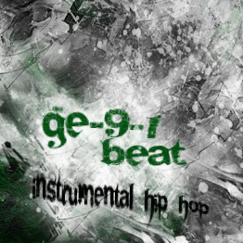Ge-9-1's avatar