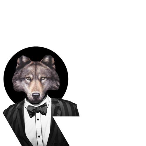 Mr.Alex's avatar