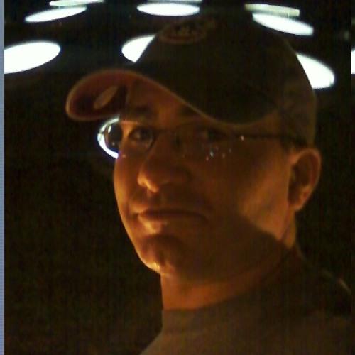 dannad78's avatar