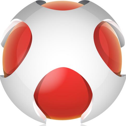 F.U.E.N.T.E.S.'s avatar