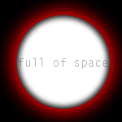 full of space's avatar