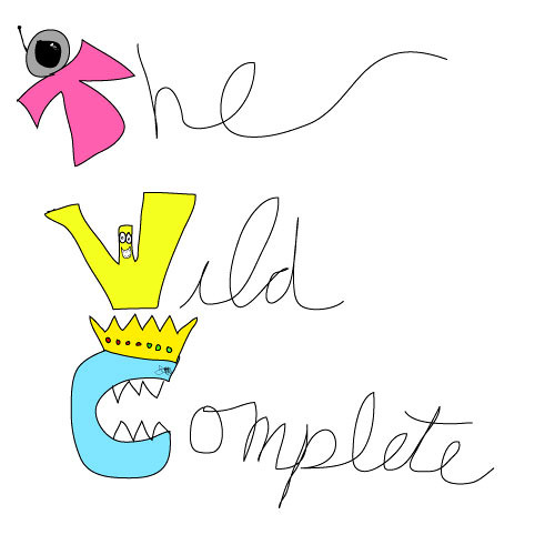 thewildcomplete's avatar