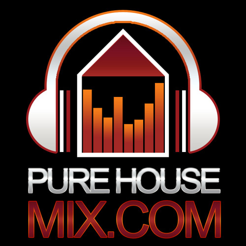 Pure House Mix's avatar