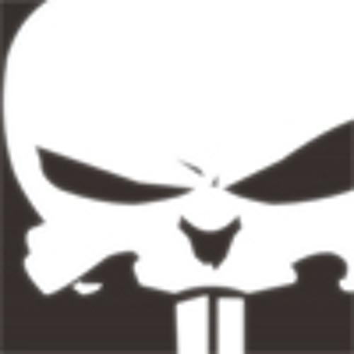 ramik's avatar