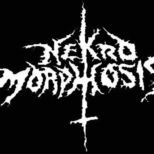 Nekro Morphosis's avatar
