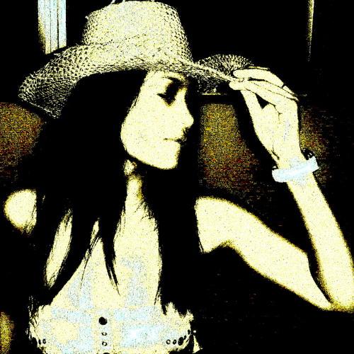 BeautifulNature's avatar