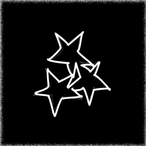 Crayon Stars's avatar