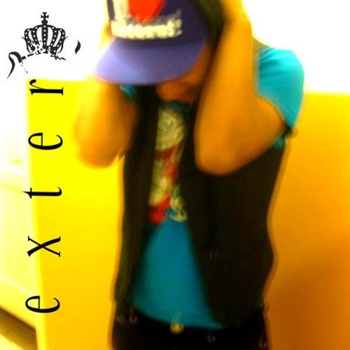 LoveHate<3's avatar