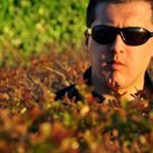 hanscarstens's avatar